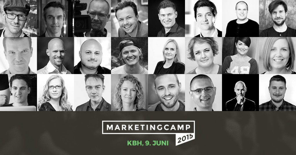 MarketingCamp